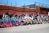 41Shots_STAE2_RIME_Bushwick (BombHanks) Tags: nyc streetart brooklyn graffiti streetphotography msk rime 41shots rimemsk staer stae2 streetarteverywhere