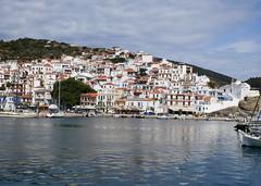 Skopelos (hardy2408) Tags: segeln skopelos sporaden