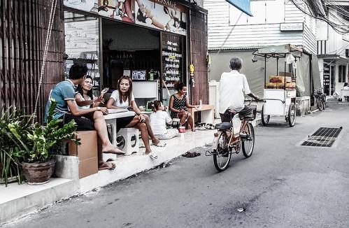 Thailand 527.jpg