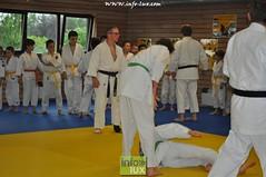 Judo0069