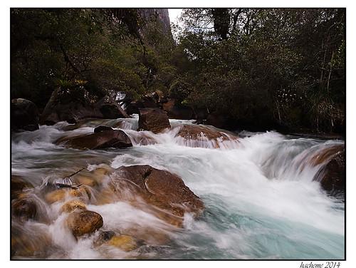 2014-09-18_Huaraz-0071