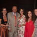 Cena de verano 2015 - VII Edición de los Premios del Recreativo