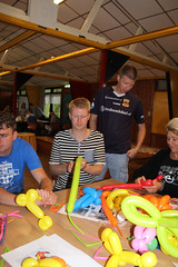 "ZOMERKAMP2015-3642 • <a style=""font-size:0.8em;"" href=""http://www.flickr.com/photos/48466378@N08/19643321668/"" target=""_blank"">View on Flickr</a>"