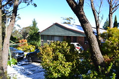 Mt.Victoria Brother's Retreat 034