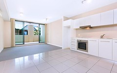 112 12-14 Queen St, Glebe NSW