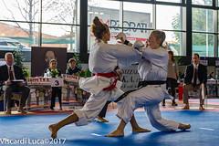 _MG_8921 (Lucavis) Tags: jka coppa cup italia karate