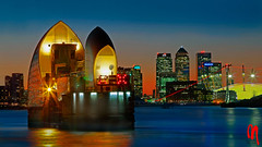 Phot.London.Thames.Barrier.01.041326.5283.jpg (frankartculinary) Tags: nikon d880 d300 d200 f2 f3 f4 coolpix frankartculinaryyahoode ciudad ville citta catedral cathedral kathedrale dom cathédrale food london londres londra greatbritain england inglaterra angleterre inghilterra chinatown downingstreet thames themse londontower towerbridge ferriswheel londoneye bromptonroad stjamesspark trafalgarsquare victoriamemorial thebluesandroyals queenslifeguard horseguards grenadierguards welshguards changingtheguard buckinghampalace grenadier guards porsche918 spyder theritzlondon pub crimea millenniumbridge gherkin king'scross royalalberthall thamesbarrier