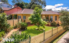 2 Crown Street, Epping NSW