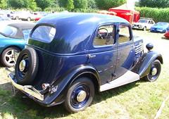 Renault Celtaquatre ZR2 1934 (Zappadong) Tags: classic days schloss dyck 2016 renault celtaquatre zr2 1934 zappadong oldtimer youngtimer auto automobile automobil car coche voiture classics oldie oldtimertreffen carshow