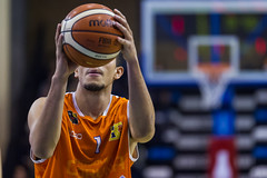 OCB v Basket Coruña (Alvaro Campo Photography) Tags: basketcoruña basketball ocb oviedo spain sport asturias