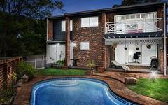 8 Farthing Place, Maroubra NSW