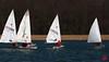 Des compétitions de Laser chaque samedi (mamnic47 - Over 8 millions views.Thks!) Tags: saintquentinenyvelines yvelines voilier basenautique désalages img3612 laser roselière étang