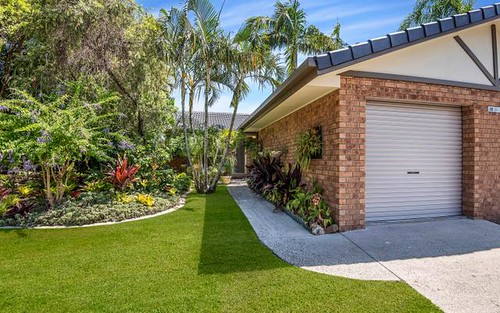 88/20 Binya Avenue 'Kirra Shores', Tweed Heads NSW