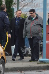 DSC_0372 (krazy_kathie) Tags: ouat once upon time set pics robert carlyle