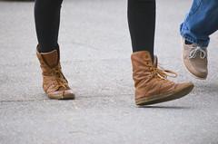 2017-03-26 (3) boots at Laurel Park (JLeeFleenor) Tags: photos photography md marylandracing maryland marylandhorseracing laurelpark girls woman femme frau vrouw donna lamujer dona امرأة жена 女子 žena kvinde nainen γυναίκα האישה nő औरत wanita 女性 여자 kvinne زن kobieta mulher женщина kvinna หญิง kadın жінка ngườiphụnữ boots shoes footwear footgear