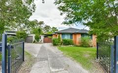 52 Castlereagh Street, Tahmoor NSW