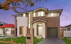 21A Colechin Street, Yagoona NSW