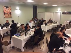 IWT_Piemonte 2017