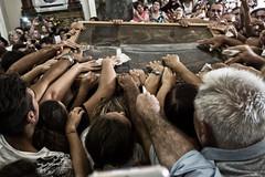 08_PA030555 (Terravecchia Rino) Tags: madonnadellume processione porticello