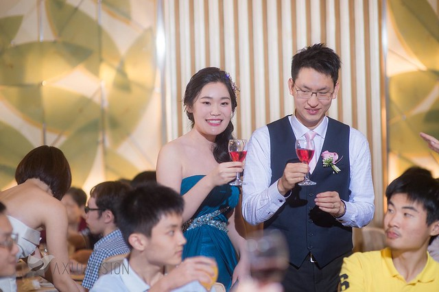 WeddingDay20161118_230