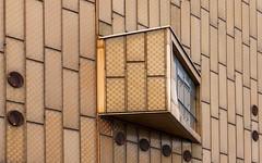 Vi(e)lharmonie (Karl-Heinz Bitter) Tags: architektur berlin deutschland europa juni architecture europe germany