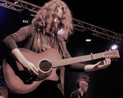 musician (JoséDay) Tags: musician musicien músic músico musiker muusikko μουσικόσ zenész musicista ミュージシャン музыкант מוזיקאים gothicfantasy festival rijswijk