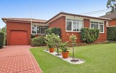 20 Thelma Street, Marsfield NSW