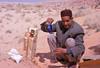 Making Chai (jameskirchner15) Tags: africa libya libyan chai drink person man sahara hamadaelhamra desertactivitytraditionteanorth