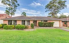 62 Government Road, Thornton NSW