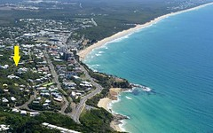 5 Fauna Terrace, Coolum Beach QLD