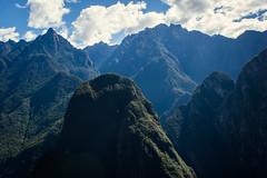 Machu Picchu (cuiti78) Tags: machu picchu peru cusco