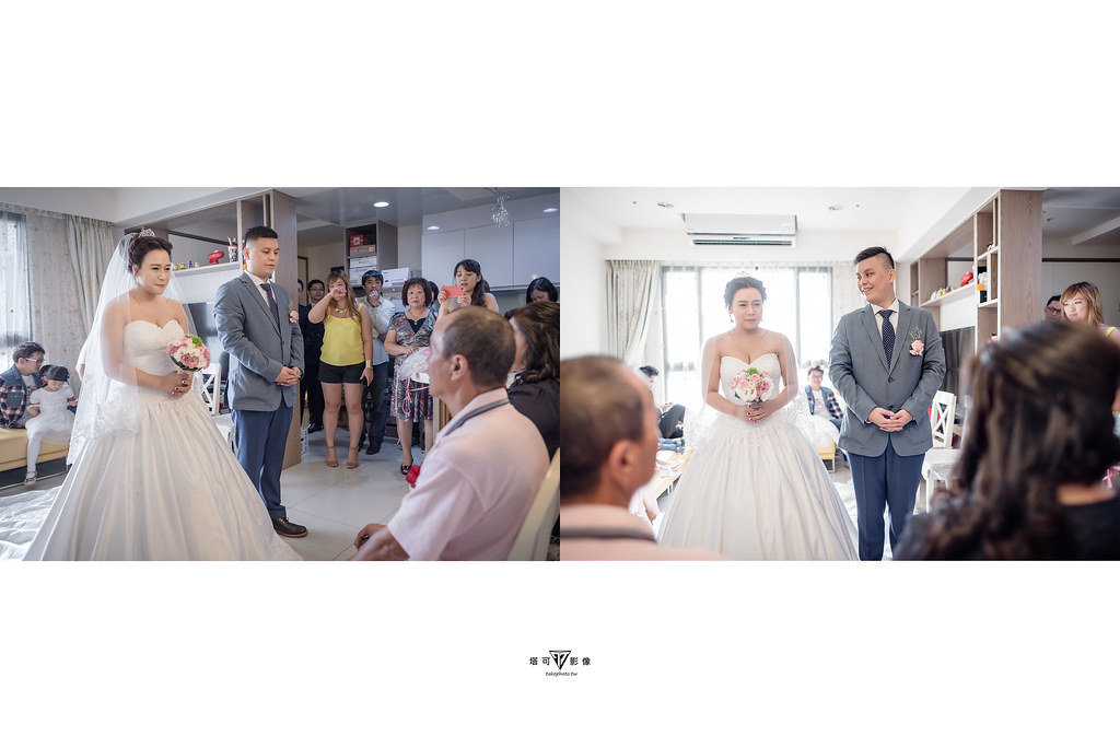 Fleur Lis芙洛麗大飯店, bigday, takephoto.tw, weddingday, 塔可影像, 婚禮攝影, 婚禮紀錄, 婚禮記錄, 平面婚禮記錄, 新竹婚攝, 結婚, 綠攝影像團隊, 芙洛麗, 迎娶, 雙主攝, 類婚紗
