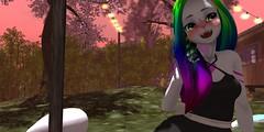RainKao_010 (Kyon43) Tags: secondlife furry spring