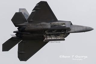 F22A-FF-09-4191-9-7-16-RAF-FAIRFORD-RIAT16-(5)