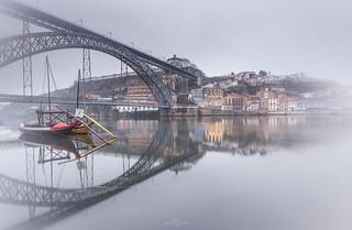 Porto, Best European destination 2017