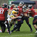 "26. März 2017_Sen-045.jpg<br /><span style=""font-size:0.8em;"">Bern Grizzlies @ Calanda Broncos 26.03.2017 Stadion Ringstrasse, Chur<br /><br />© <a href=""http://www.popcornphotography.ch"" rel=""nofollow"">popcorn photography</a> by Stefan Rutschmann</span> • <a style=""font-size:0.8em;"" href=""http://www.flickr.com/photos/61009887@N04/33557150831/"" target=""_blank"">View on Flickr</a>"