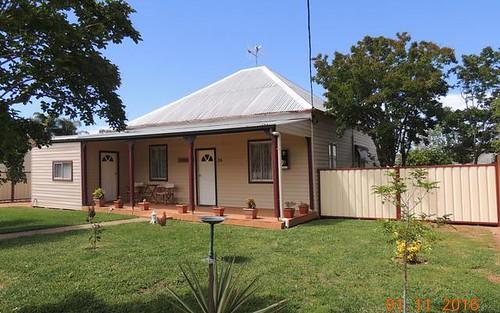 36 Castlereagh St, Baradine NSW 2396