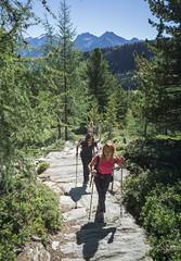 Speikboden 1960 mt 23 Agosto2016 (CAI GROSSETO) Tags: cai attrezzato estate ferrate malga montagna pusteria rifugio sentiero trekking vacanza valdaora