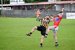 DSC_2293 (_Harry Lime_) Tags: galway championship hurling ballinasloe intermediate gaa abbeyknockmoy killimor