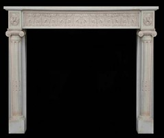 Louis XVI style with columns (StLukesHeritage) Tags: fireplace limestone marble slate travertine mantelpiece naturalstone fireplacemantel homedesignideas chimneypiece antiquemarble marblefireplace afireplace stonesurrounds outsidefireplace outsidefireplaces frenchfireplace stonesurround mantelpiecefireplace mantelpieceshelf englishfireplace marblesurround outdoorfireplacedesigns chimneypieces regencyfireplace georgianfireplace italianmarblefireplaces frenchmarblefireplace frenchmarblefireplaces brechemarble chimneyshelves surroundfire victorianmarble firesurroundsstone fireplacesdesigns fireandfiresurrounds firesurroundmarble marblefire mantelpieceshelves fireplacesstone classicfiresurrounds themantelpiece gothicfiresurrounds sandstonefireplacesurround fireplacessurrounds sandstonefireplacesurrounds firesurroundstone slatefiresurround theenglishchimneypiece sandstonefiresurround fireplacesandsurrounds englishchimneypiece fireplaceshelf fireplaceuk renaissancefireplace sandstonefireplaces handcarvedstonefireplaces