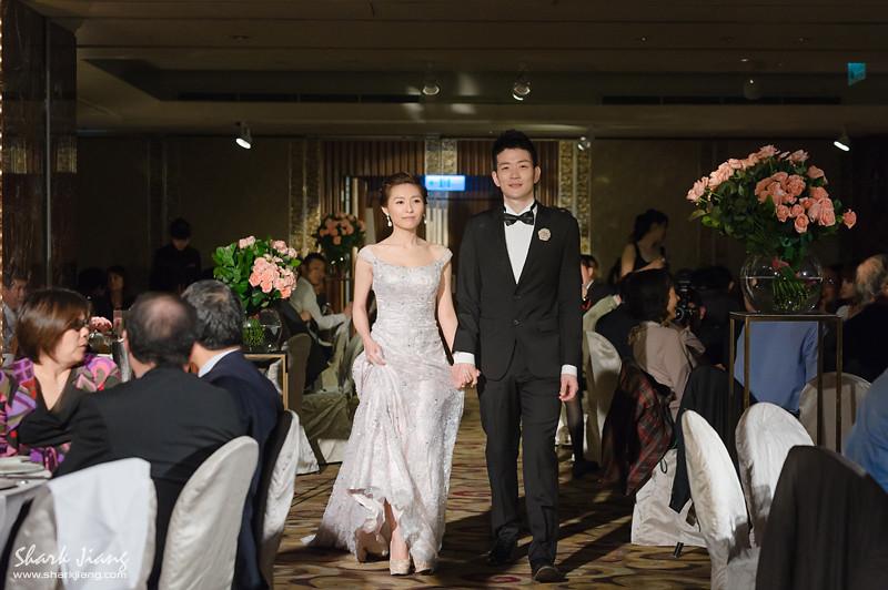 婚攝,喜來登,婚攝鯊魚,婚禮紀錄,婚禮攝影,2013.04.21-blog-0056