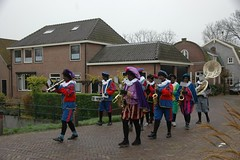 "Intocht Sinterklaas 2012 • <a style=""font-size:0.8em;"" href=""http://www.flickr.com/photos/96965105@N04/8949042906/"" target=""_blank"">View on Flickr</a>"