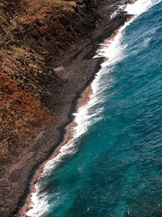 """Kauai • <a style=""""font-size:0.8em;"""" href=""""http://www.flickr.com/photos/95808399@N03/8984252704/"""" target=""""_blank"""">View on Flickr</a>"""