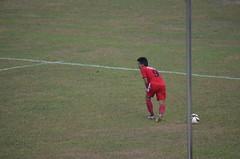 DSC_0751 (MULTIMEDIA KKKT) Tags: bola jun juara ipt sepak liga uitm 2013 azizan kkkt kelayakan kolejkomunitikualaterengganu