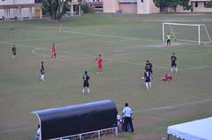 DSC_0738 (MULTIMEDIA KKKT) Tags: bola jun juara ipt sepak liga uitm 2013 azizan kkkt kelayakan kolejkomunitikualaterengganu
