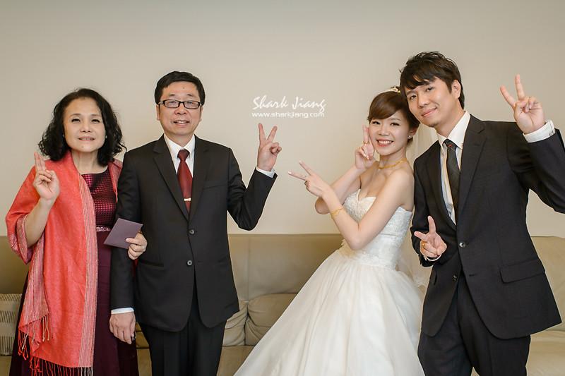 婚攝,彭園婚攝,婚攝鯊魚,婚禮紀錄,婚禮攝影,2013.05.04-blog-0079