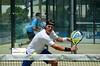 "andoni bardasco 5 padel torneo san miguel club el candado malaga junio 2013 • <a style=""font-size:0.8em;"" href=""http://www.flickr.com/photos/68728055@N04/9088965342/"" target=""_blank"">View on Flickr</a>"