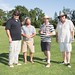 SCFB Golf  2013 (57 of 70)