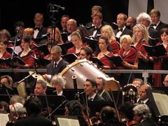 IMG_3968 (dede leoncedis) Tags: torino piazzasancarlo spettacoli festivalbeethoven