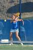 "argeme gonzalez 3 padel 2 femenina Torneo Padel Club Tenis Malaga julio 2013 • <a style=""font-size:0.8em;"" href=""http://www.flickr.com/photos/68728055@N04/9310603567/"" target=""_blank"">View on Flickr</a>"